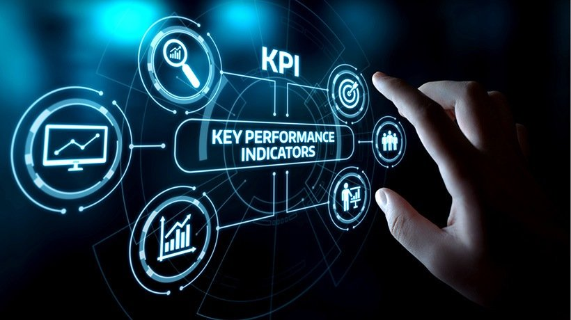 7 Must-Have KPIs To Measure Training Effectiveness For Learning Analytics