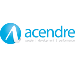 Acendre Learning logo