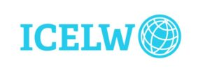 Register For ICELW 2020—13th International Conference On E-Learning In The Workplace