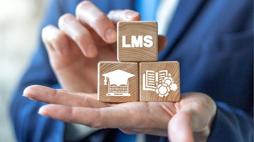 Employee Training Software What To Look For When Choosing A Corporate LMS