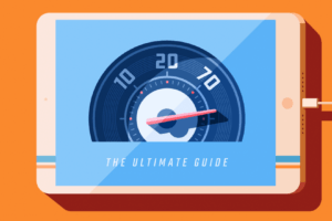 How To Leverage The 70 20 10 Model For High Performing Employees