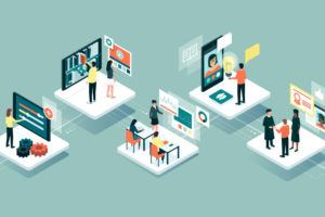 Outcomes You Should Expect From Your Custom eLearning Development Efforts
