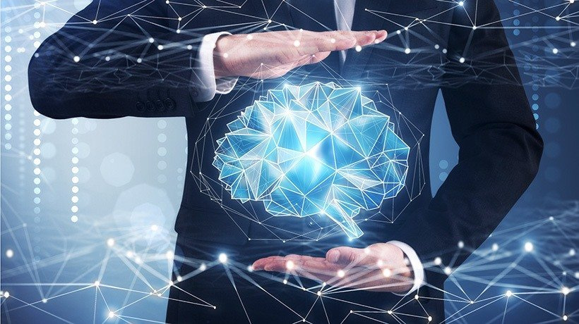 Artificial Intelligence (AI) And Employee Training