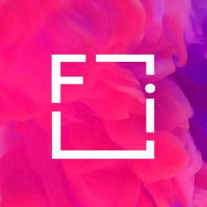Fenturi logo