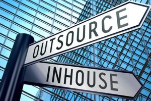 eLearning Development: In-House Vs. Outsourcing