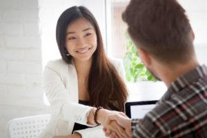 How Managers Can Improve Onboarding New Hires
