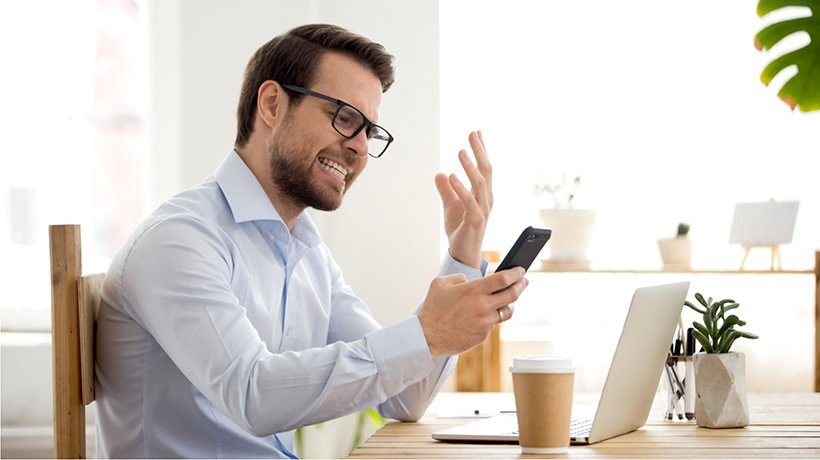 Mobile Learning Course: 5 Mistakes To Avoid