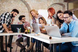 Modernization Strategy: Flash To HTML5 Conversion