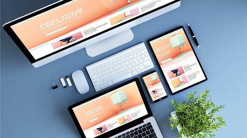 Responsive Design Rules To Live By