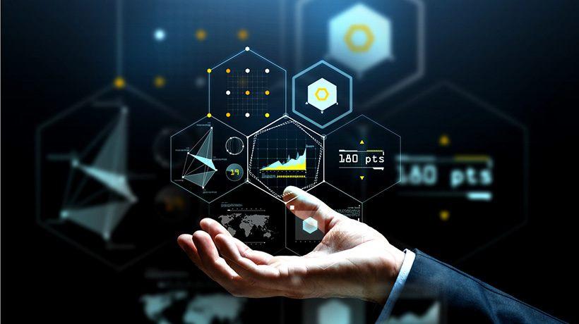 Using Big Data In Digital Learning