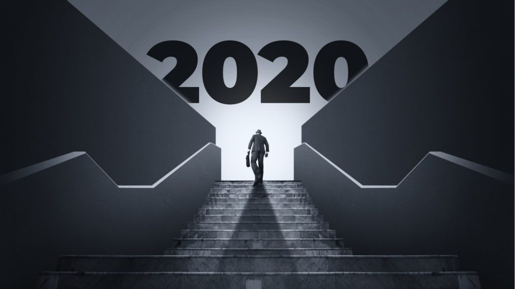 What Content Marketing In 2020 Could Look Like