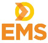 Education Management Solutions logo