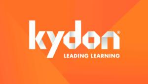 Kydon logo