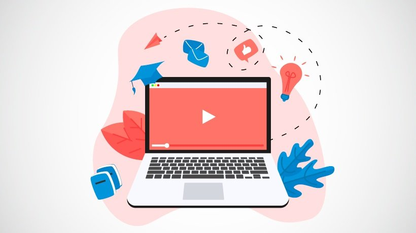 3 Key Benefits Of Video-Based Learning You Should Not Ignore