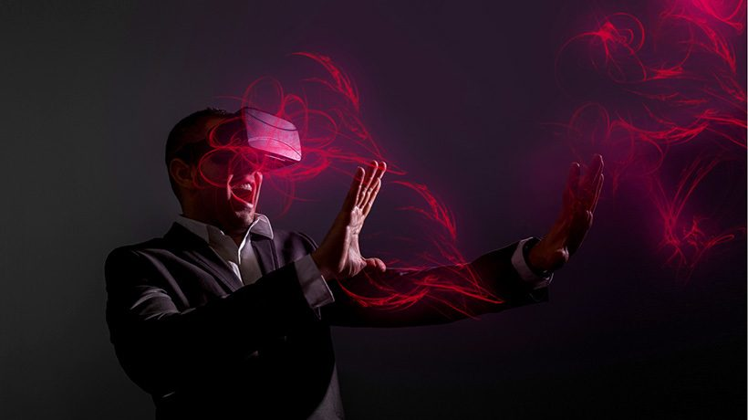360-Degree Videos For Immersive Learning