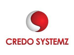 Credo Systemz logo