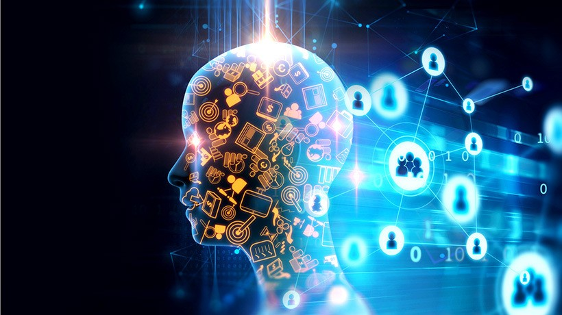 4 Benefits Of AI In Personalized Learning