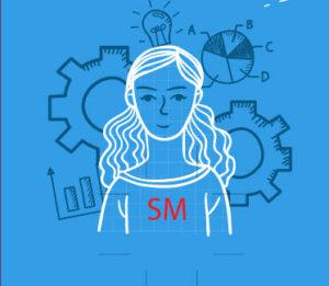 Agile: SM Development