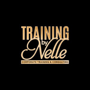 Training by Nelle logo