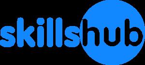 Skillshub logo