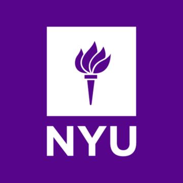 Instructional Designer Job At New York University