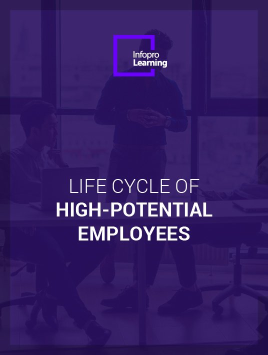 Life Cycle Of High-Potential Employees: Drive Leadership Through A Culture Of Continuous Learning