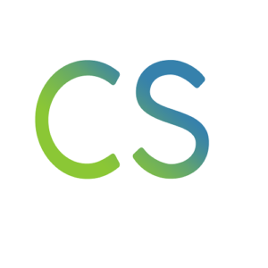 Cosmic Sounds logo