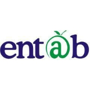 Entab - School Management Software logo