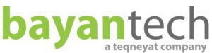 Bayantech logo