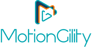 MotionGility Pvt Ltd logo