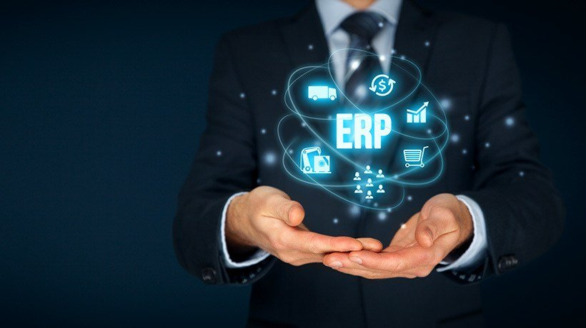ERP Solution: Why Employ It In The Education Sector