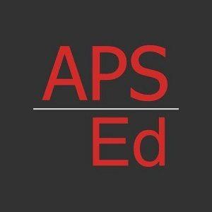 Apsed logo