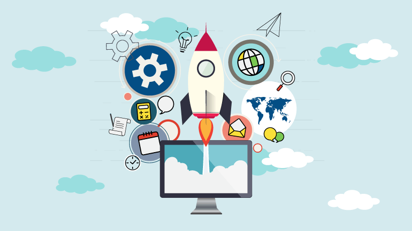 Trends In eLearning: 7 Focus Points In 2020