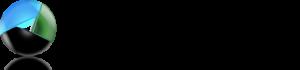 DanielSolutions.biz logo