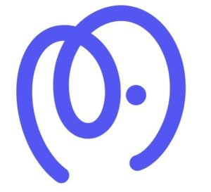 Toppa App logo