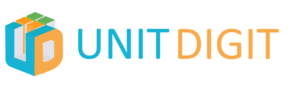 Unit Digit Private Limited logo
