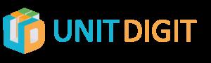 Unit Digit Private Limited logo
