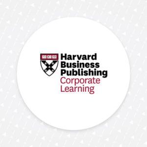 Valamis And Harvard Business Publishing Corporate Learning To Partner