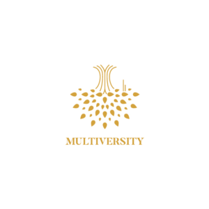 Multiversity Pvt. Ltd logo