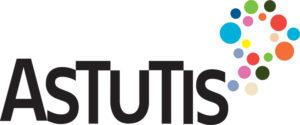 Astutis logo