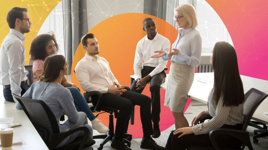 Changing Organizational Culture By Changing Your Leadership Mindset: 5 Resources You Need