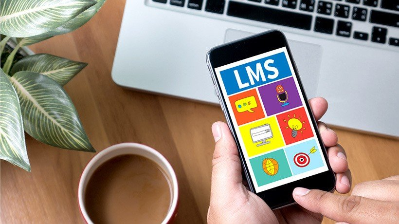 How To Maximize LMS Functionality LMS Integrations Basics And Benefits For Your Organization