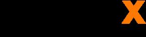 Speexx logo