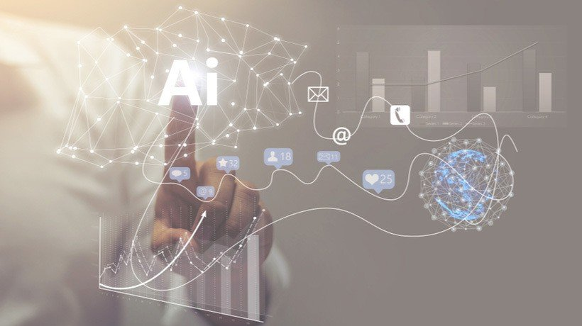 AI Marketing Trends Can Be Expected In The Future
