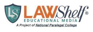 LawShelf logo