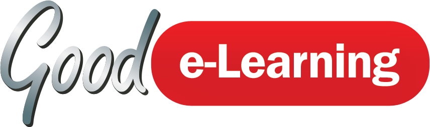 Good e-Learning Accredited As ITIL® Market Leader