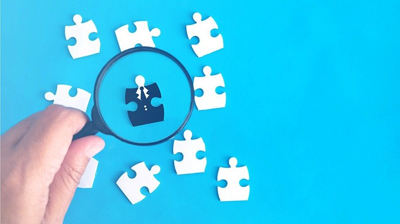Change Management Strategies For SMBs