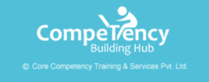Core Competency Learning Management System logo