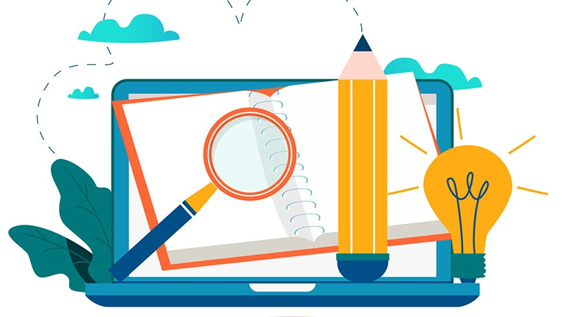 Designing Effective eLearning Courses