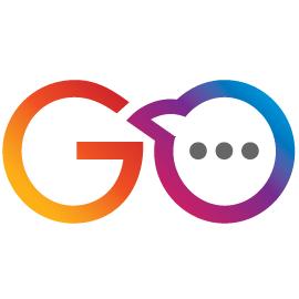 GoPhrazy logo